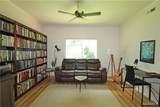 5102 Lakehurst Drive - Photo 8