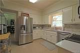 5102 Lakehurst Drive - Photo 9