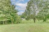 14139 River Point Circle - Photo 28