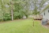 15925 Lake Hills Drive - Photo 25