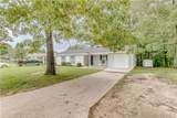 15925 Lake Hills Drive - Photo 27