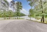 15925 Lake Hills Drive - Photo 32