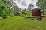 14462 Shiloh Road - Photo 20