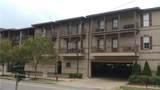 820 Frank Thomas Avenue - Photo 1