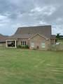 13839 Willow View Lane - Photo 41