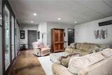 15493 Kevin Cove - Photo 45