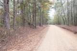 0 Gas Line Road - Photo 1