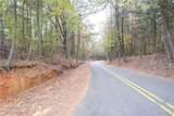 0 Gas Line Road - Photo 4