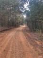 0 Gas Line Road - Photo 6