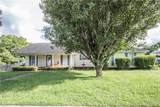 18479 Mindy Valley Road - Photo 1