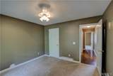 18479 Mindy Valley Road - Photo 10
