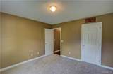 18479 Mindy Valley Road - Photo 12