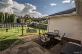 18479 Mindy Valley Road - Photo 18