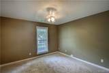 18479 Mindy Valley Road - Photo 9