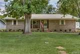 2515 16th Ave - Photo 1