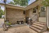 2515 16th Ave - Photo 29
