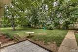 2515 16th Ave - Photo 30