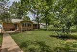 2515 16th Ave - Photo 32