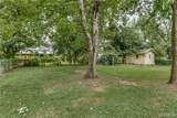 2515 16th Ave - Photo 34