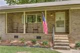 2515 16th Ave - Photo 4