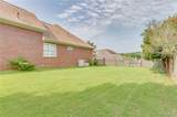 3973 Gaineswood Lane - Photo 44