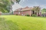 3973 Gaineswood Lane - Photo 45