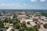 6 College Park - Photo 61