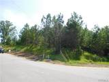 28 Wells Creek Lane - Photo 1