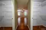 4841 Heatherwood Drive - Photo 22