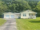 6600 Flatwoods Rd. - Photo 1