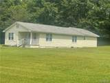 6600 Flatwoods Rd. - Photo 2