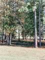 48 Cypress Point Lane - Photo 5