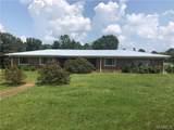 878 Meadowlark Road - Photo 1