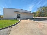 2401 Clements Road - Photo 3