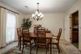 103 Covey Chase - Photo 12