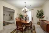 103 Covey Chase - Photo 13