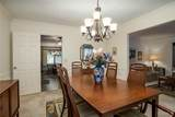 103 Covey Chase - Photo 14