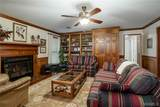 103 Covey Chase - Photo 15