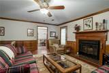 103 Covey Chase - Photo 16