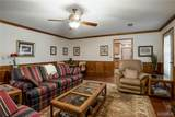 103 Covey Chase - Photo 17