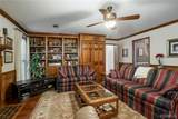 103 Covey Chase - Photo 18