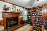 103 Covey Chase - Photo 19