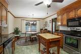103 Covey Chase - Photo 24