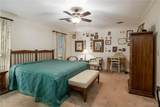 103 Covey Chase - Photo 29