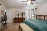 103 Covey Chase - Photo 30