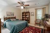 103 Covey Chase - Photo 34