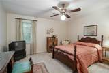 103 Covey Chase - Photo 35