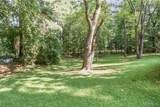 103 Covey Chase - Photo 40