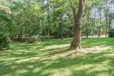 103 Covey Chase - Photo 41