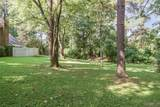 103 Covey Chase - Photo 42
